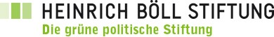 boell_stiftung